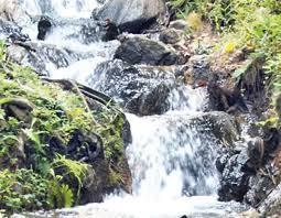 Ikogosi Water Spring2