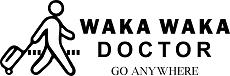 Wakawaka Doctor